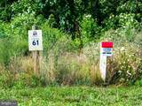 Fairview Drive - Photo 3