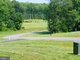 Fairview Drive - Photo 5