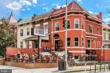 1708 Newton Street - Photo 29