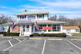 5704 Allentown Pike - Photo 1