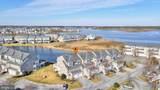 38341 Ocean Vista Drive - Photo 2