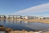 38341 Ocean Vista Drive - Photo 5