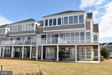 38341 Ocean Vista Drive - Photo 6