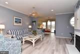 38341 Ocean Vista Drive - Photo 8