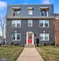 5110 Fort Totten Drive - Photo 3