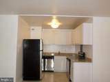 4600 Connecticut Avenue - Photo 8