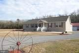 30082 Vines Creek Road - Photo 2