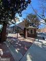 1610 Belmont Street - Photo 50