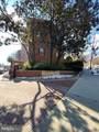 1610 Belmont Street - Photo 52