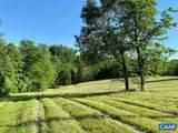 0 Pallas Hill Ln Lane - Photo 2