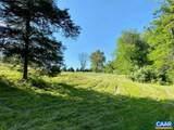 0 Pallas Hill Ln Lane - Photo 9