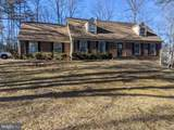5369 Rutherford Drive - Photo 3