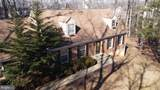 5369 Rutherford Drive - Photo 7