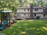 5369 Rutherford Drive - Photo 8