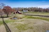 870 Millers Cottage Lane - Photo 16