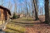 466 Meadow Drive - Photo 20