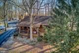 466 Meadow Drive - Photo 33