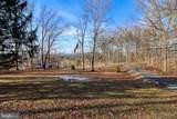 466 Meadow Drive - Photo 5