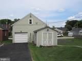 915 Van Reed Road - Photo 24