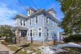 821 Bridgeboro Street - Photo 4