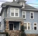 821 Bridgeboro Street - Photo 7