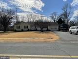 5416 Bonnie Brook Road - Photo 2