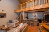 1692 Deep Creek Drive - Photo 4