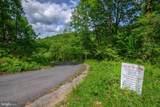 Lot 25A Cappy Road - Photo 25