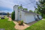 Lot 25A Cappy Road - Photo 32