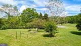 Lot 25A Cappy Road - Photo 36
