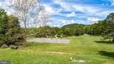 Lot 25A Cappy Road - Photo 39