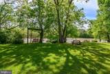 Lot 25A Cappy Road - Photo 49