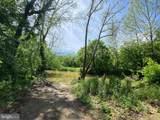Lot 25A Cappy Road - Photo 65