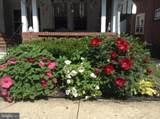 218 Green Street - Photo 3