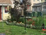 218 Green Street - Photo 5