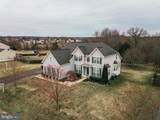 11377 Falling Creek Drive - Photo 40