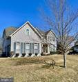 11377 Falling Creek Drive - Photo 41