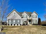 11377 Falling Creek Drive - Photo 42