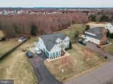 11377 Falling Creek Drive - Photo 45