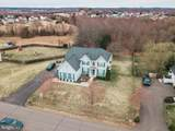 11377 Falling Creek Drive - Photo 46