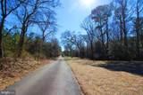 5066 Cooper Road - Photo 54