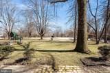 1584 Harbourton Rocktown Rd - Photo 31