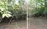 20 QUAIL HILL SUB - Photo 3