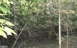 20 QUAIL HILL SUB - Photo 4