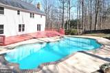 5823 Hunton Wood Drive - Photo 4