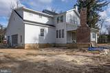 230 Summit Avenue - Photo 15