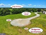 64 Bridgeview Drive - Photo 3