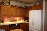 15186 Hares Valley Road - Photo 7