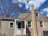 8504 Sharon Street - Photo 3