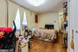 7044 Carroll Avenue - Photo 43